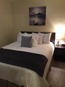 Property: GROS MORNE COTTAGES | Room Type: 2-Bedroom Cottage Photo 5