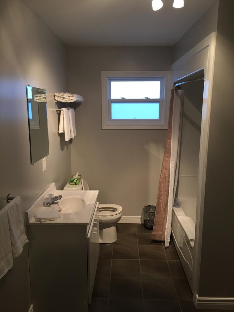 2 Bedroom Suites In Savannah Ga: Stay In Gros Morne